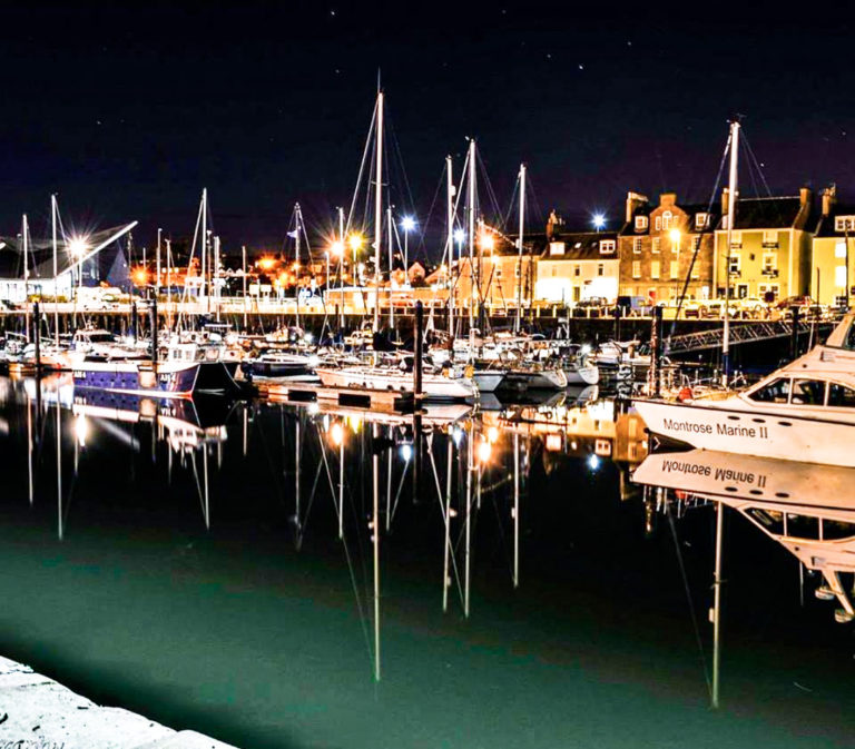 harbournights_1080